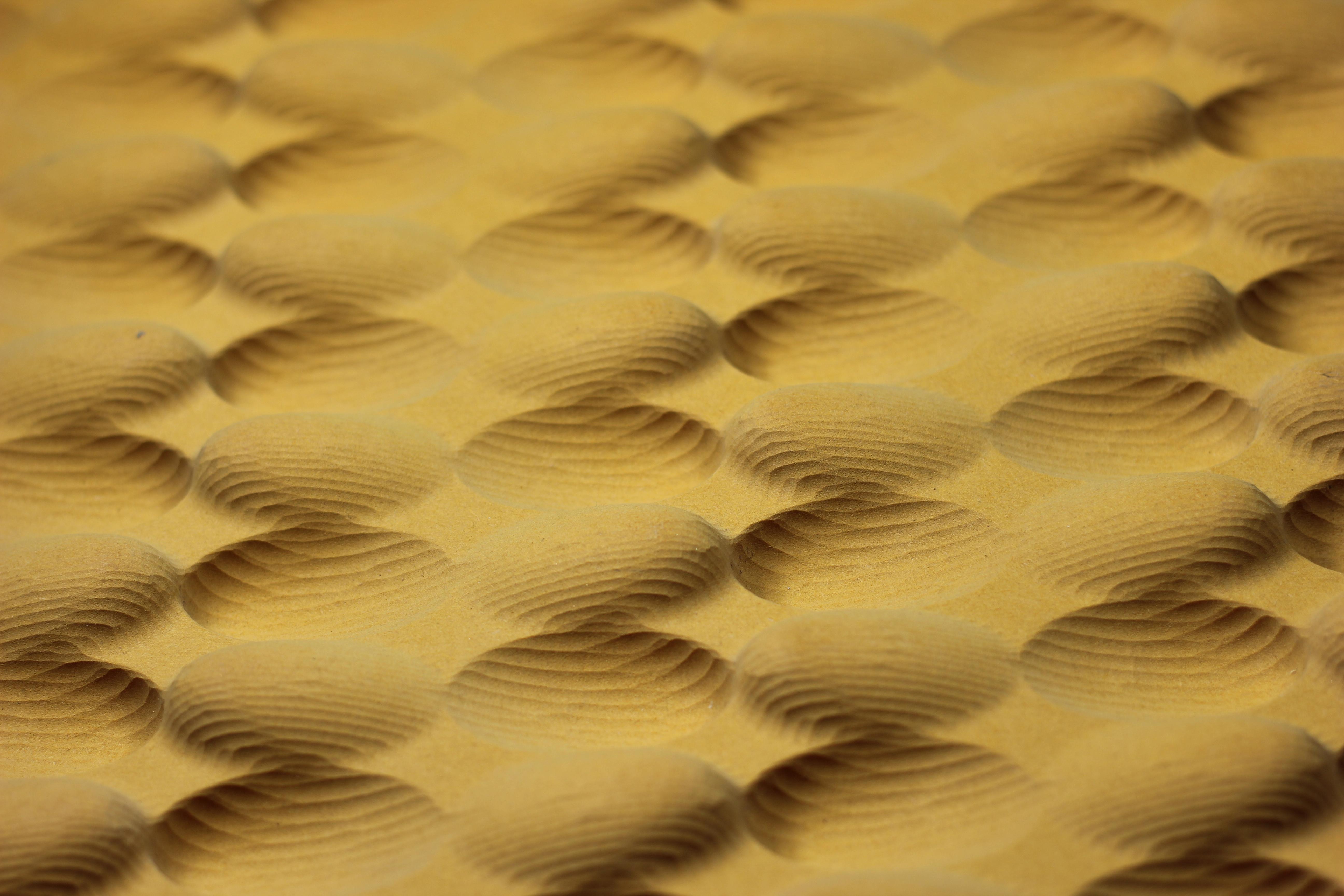 motif madeleine sequoia md. Black Bedroom Furniture Sets. Home Design Ideas